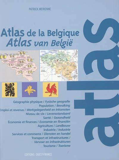 atlasdelabelgique