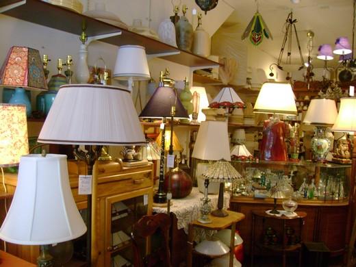 lampes2