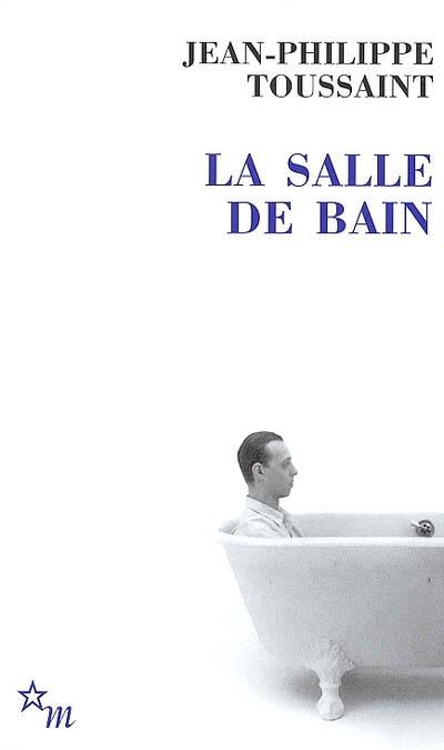 lali mes lectures belges