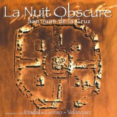 nuit_obscure