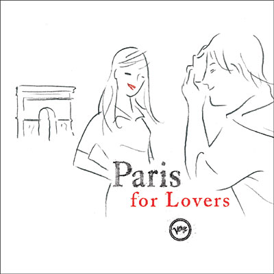 parisforlovers