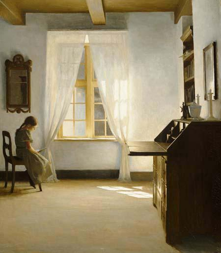 ilsted 1