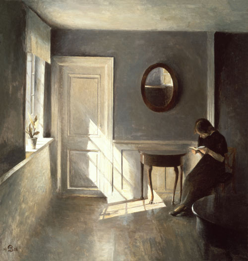 ilsted 2