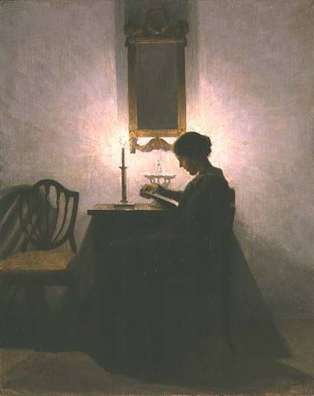 ilsted 3