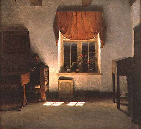 ilsted 4