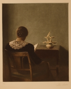 ilsted 5