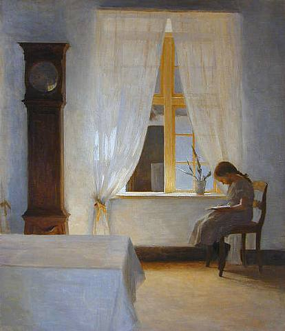 ilsted 6
