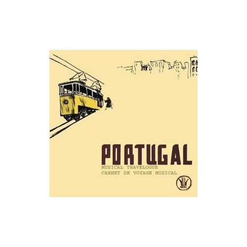 portugalcd