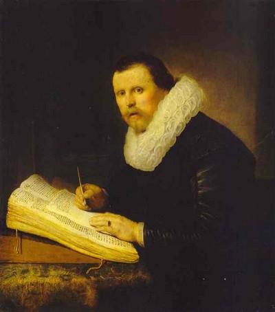 rembrandt 7