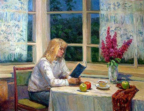 stanislav brussilov