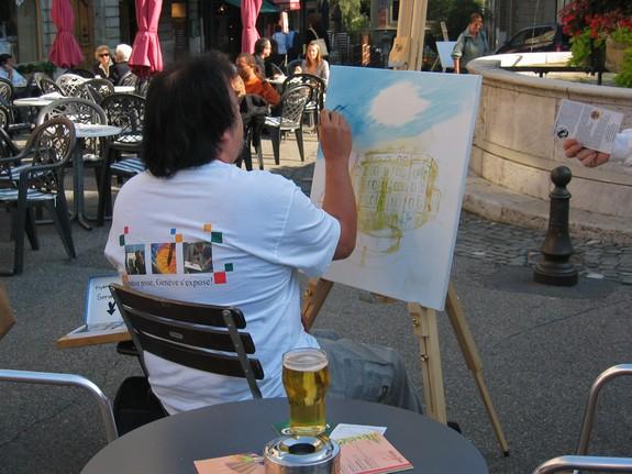 peintres1