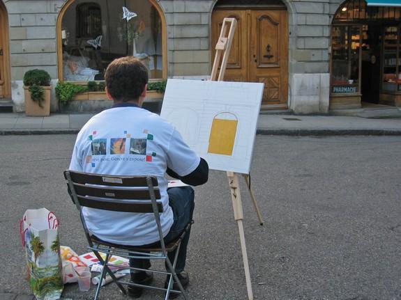 peintres2