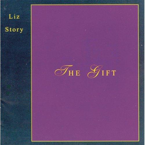 liz_story