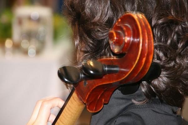la_musicienne