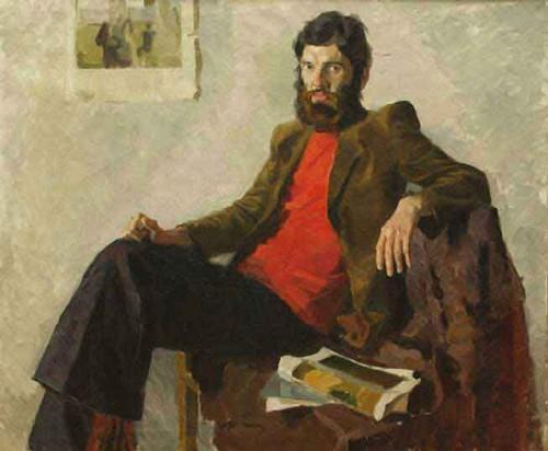 chernykov