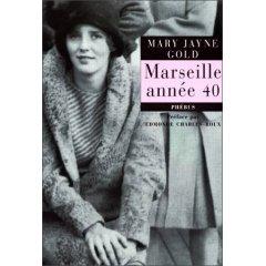 marseille-Gold