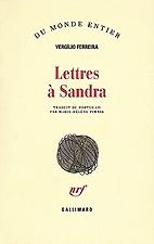 lettres-a-sandra.jpg