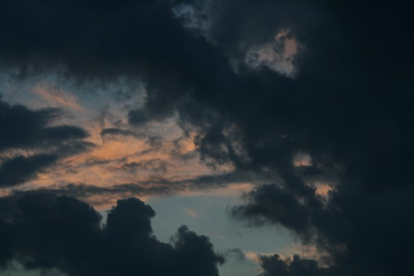 2007-08-24_0104.JPG