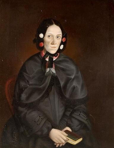 american-1840-1850.jpg