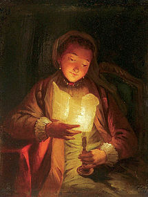 schalcken-godfried.jpg
