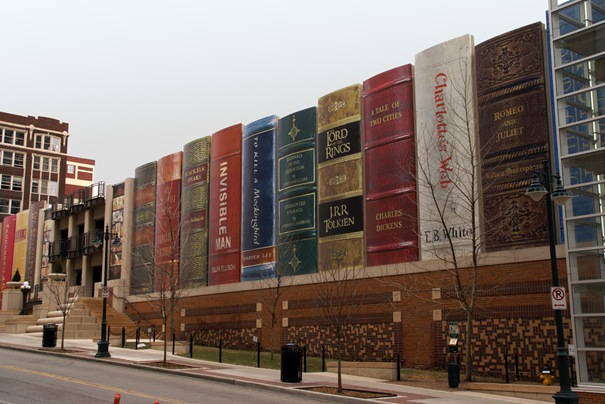 kansas_city_public_library_missouri_united_states.jpg