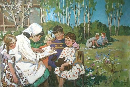shpolonskaya-lyudmila.jpg