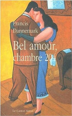 bel-amour.jpg