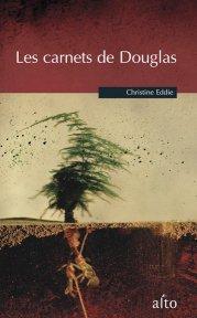 les_carnets_de_douglas.jpg