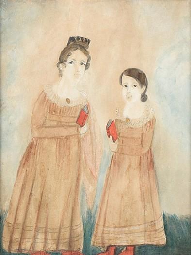 1815-1820.jpg