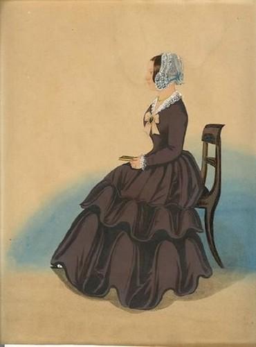19th-century.jpg