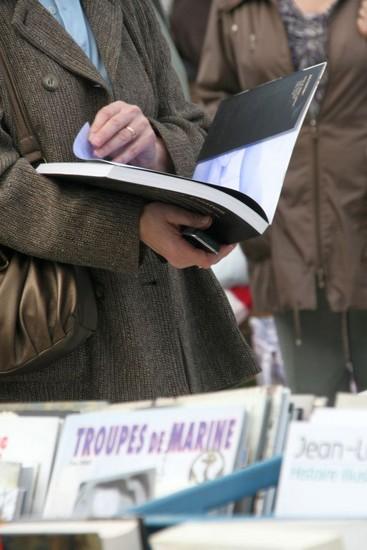 2009-04-05-marche-aux-puces_0021_.jpg