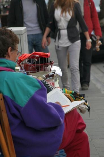2009-04-05-marche-aux-puces_0039_.jpg