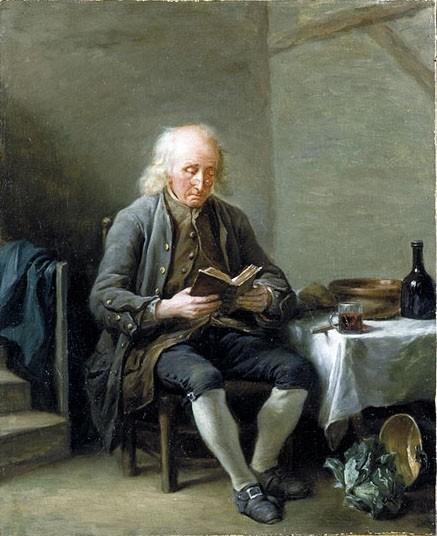 french-school-1745-1805.jpg