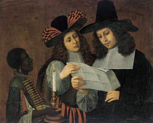 spanish-painter.jpg