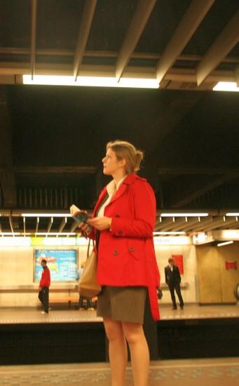 lectrice-metro-lali.jpg