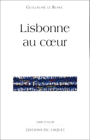 lisbonne-au-coeur.jpg
