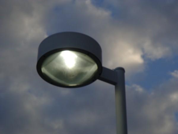 lampadaire 478