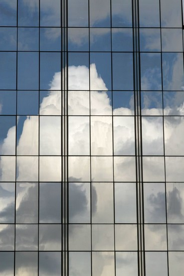 puzzle-de-nuages-img_0245.jpg