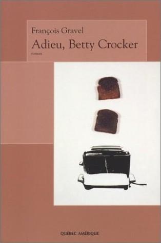 adieu-betty-crocker.jpg