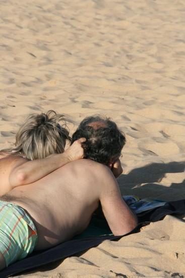 lali-lire-sur-la-plage-a-deux-img_0108.jpg