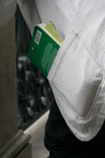 lisbonne-dans-sa-poche-img_0123.jpg