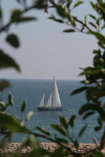bateau-ig_0474.jpg