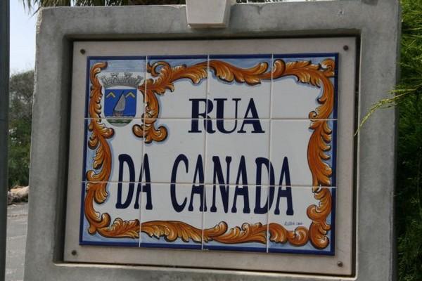 rua-da-canada-img_0272.jpg