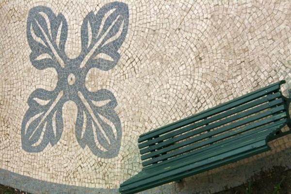 un-jolie-banc-img_0126.jpg