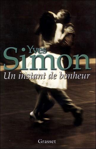 yves-simon-2.jpg