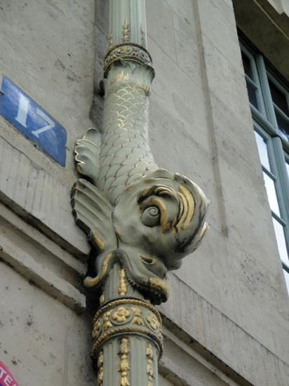 goutiere-paris-dsc00818.jpg