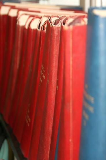 le-libre-bleu-2-img_0021.jpg