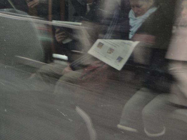 lectrices-du-metro-dsc04297.jpg