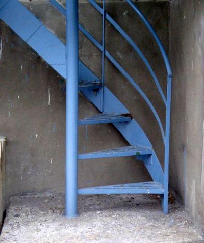 photo-667_escalier43eavenue_corrige.jpg