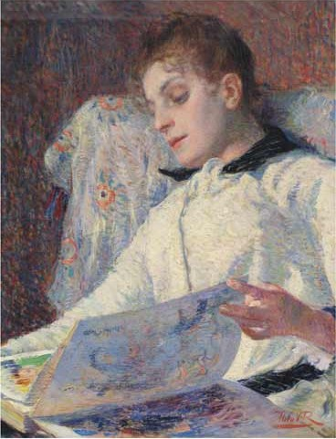 van-rysselberghe-theo-8.jpg